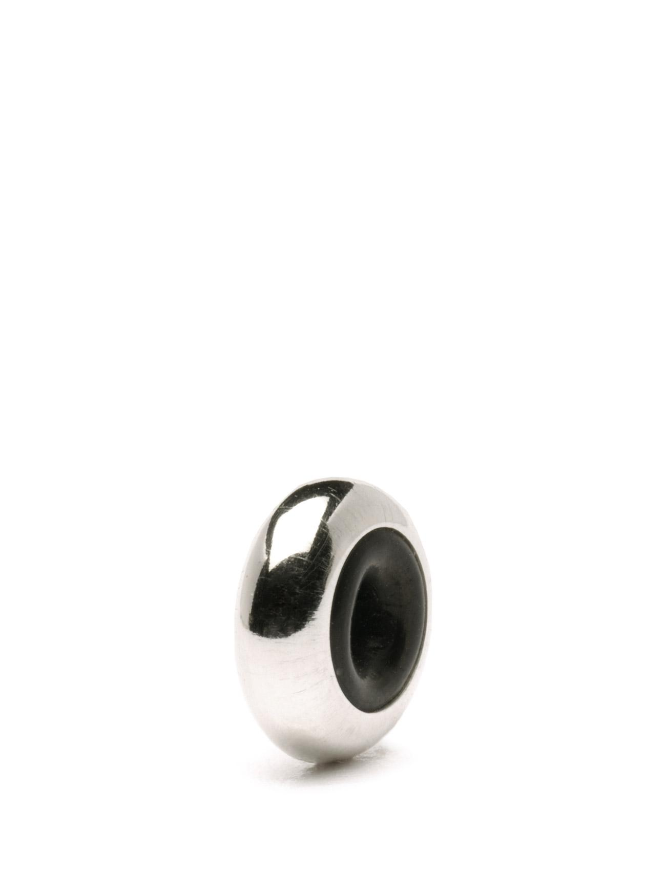 Trollbeads Silver Spacer 248261316