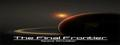 The Final Frontier: Space Simulator PC download