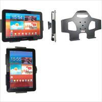 Brodit Samsung Galaxy Tab 8.9 passiv holder med kuleledd (511300)