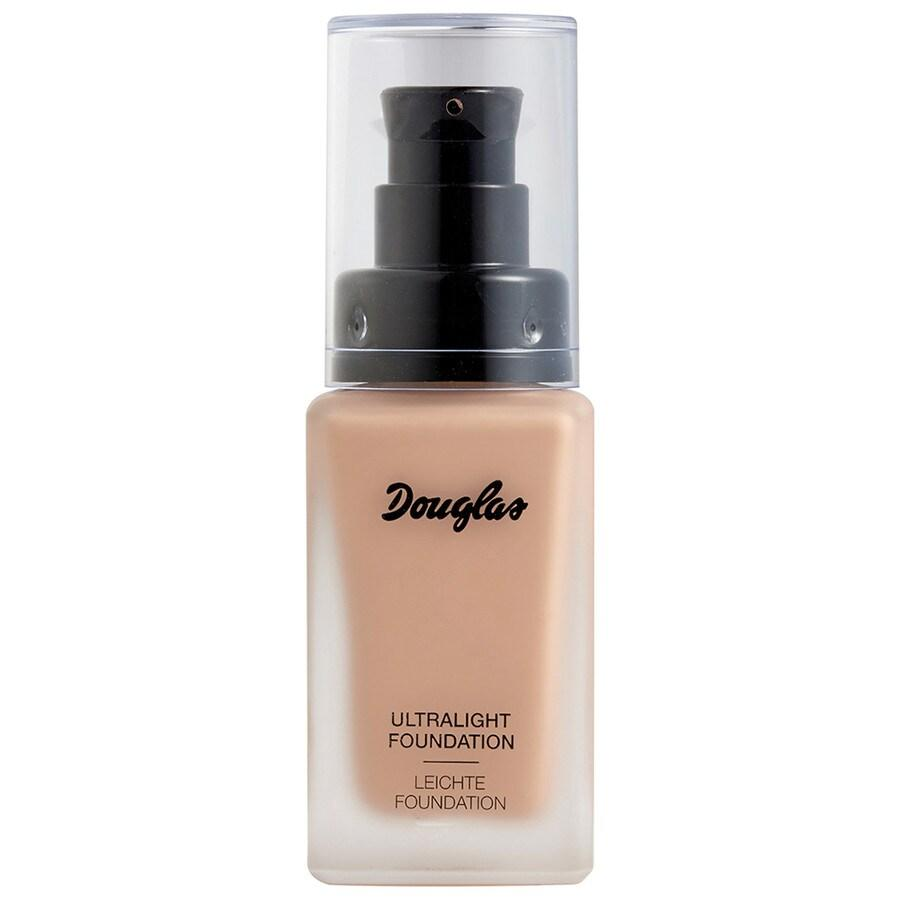 Douglas Collection Power of Light Ultralight Foundation 25 ml