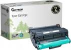 ISOTECH Drum Cartridge Replaces: CE314A&4371B002