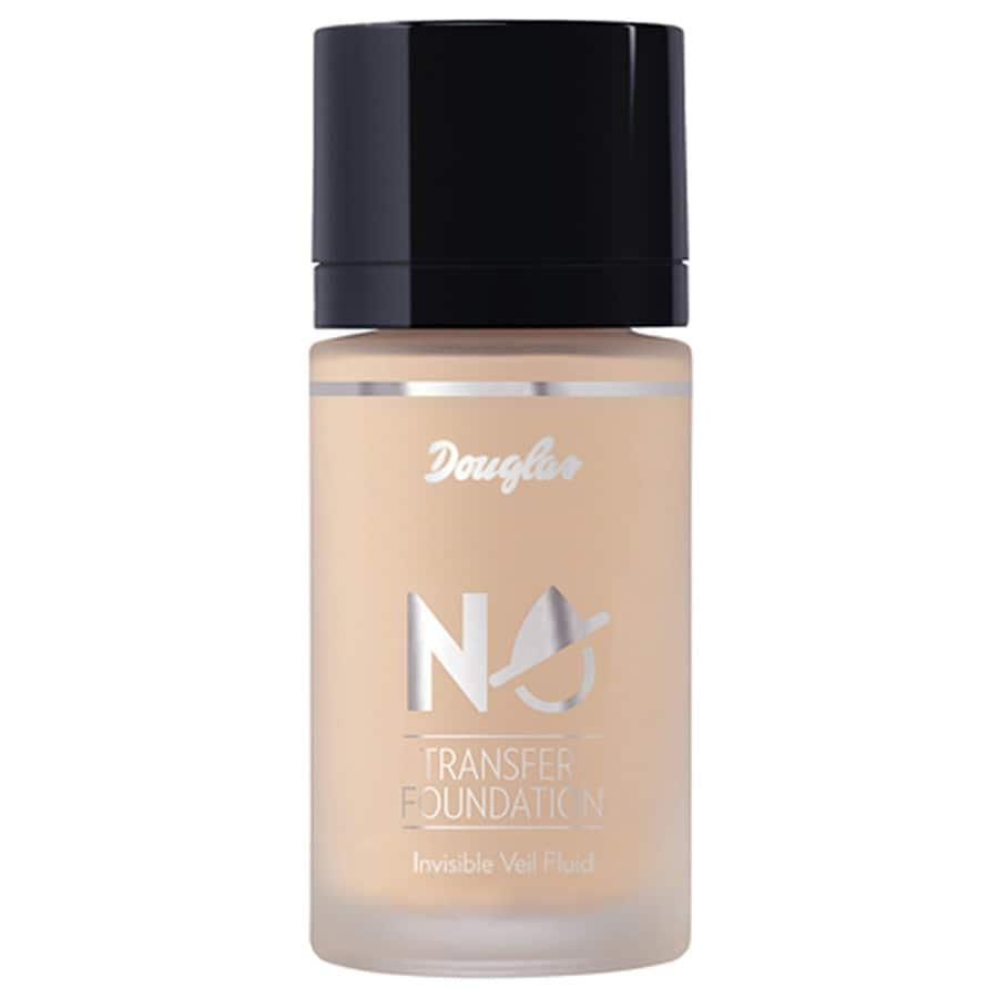 Douglas Collection Light Beige No Transfer Foundation 30 ml
