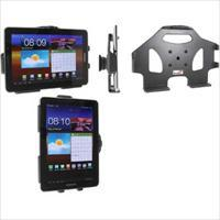 Brodit Samsung Galaxy Tab 7.7 passiv holder med kuleledd (511361)
