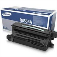 Samsung R6555A Sort Trommel for SCX-6555 - 80.000 sider (SCX-R6555A/SEE)