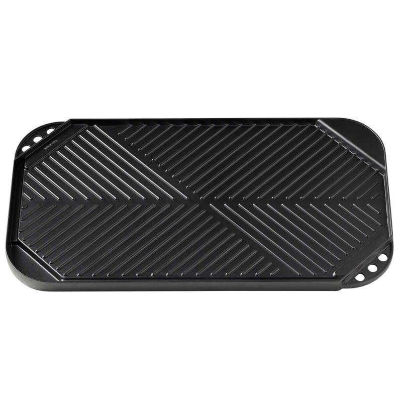 Primus Griddle Plate Large