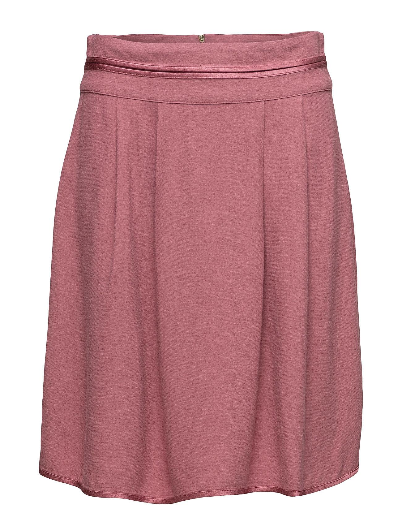 Esprit Collection Skirts Light Woven 299215833