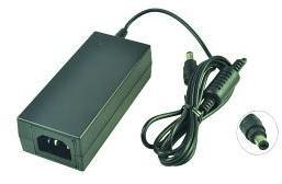 DELL Adapter AC 40W 12V 3P (GXYHH)