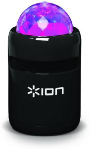 ION PARTY STARTER