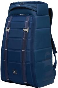 Douchebags Tm The Hugger 50l Deep Sea Blue