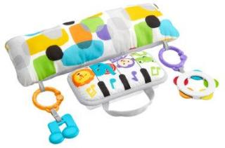 Fisher- Price ® ??Musikk lekepute