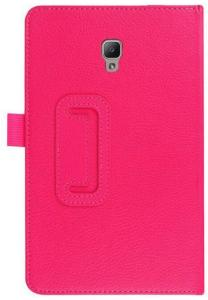 Flip & Stand Smart Case Samsung Galaxy Tab A 10.5 Cover