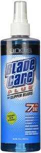 Andis Blade Care Plus 7 In One Spray (473.2 ml)