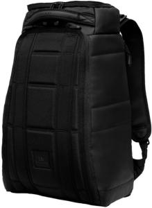 Douchebags Tm The Hugger 20l Black Out