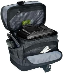 Andersson CAB 2.0 Compact - Gray