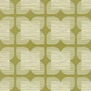 Harlequin Flower Tile - HORL110421