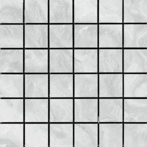 Right Price Tiles Mosaic Calcestruzzo Polished 5x5