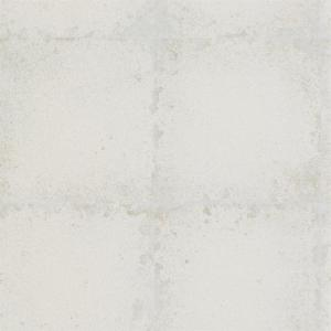 Zoffany Ashlar Tile - ZAKA312543