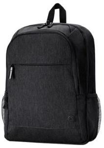 Hp Prelude Pro Recycled Backpack 15.6