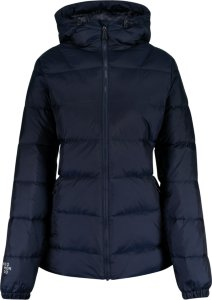 Neomondo Reine Heavy Down Jacket, dunjakke dame XL