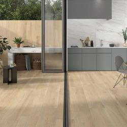 Right Price Tiles Tacora Camel 30x150 Rectified InOut