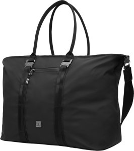 Douchebags The Sidekick 50 liter bag Black Out (221A01) 2020