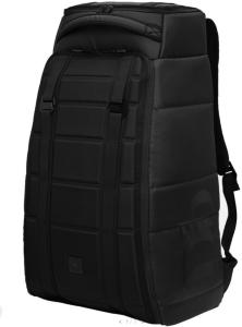 Douchebags Tm The Hugger 50l Black Out