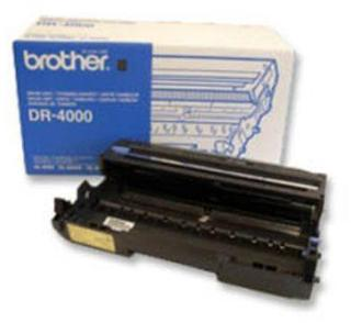 Brother DRUM BROTHER HL6050DN (DR4000)
