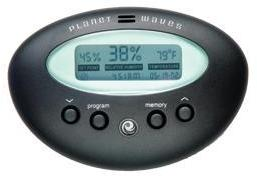 Planet Waves PW-HTS Hygrometer