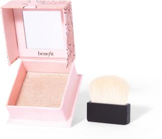 Cookie Highlighter Golden Pearl Benefit