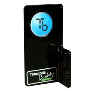 Timecode Systems: Wifimaster bracket Montering for Timecode Systems