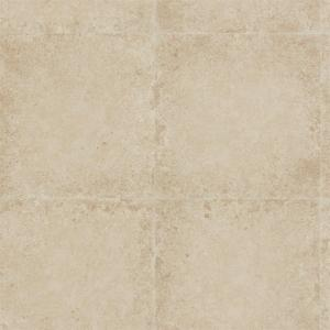 Zoffany Ashlar Tile - ZAKA312539