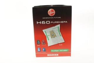 Hoover H60