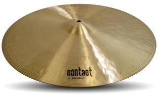 Dream Cymbals Contact Heavy - 20