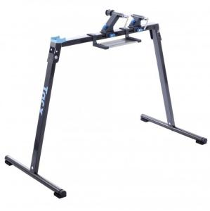 Tacx Cycle Motion T3075 Mekkestativ Sort, 9.5 kg