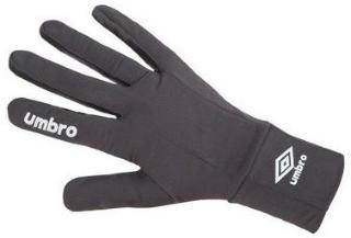 Umbro Core Play Glove