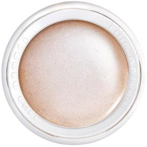 RMS Beauty Luminizer Champagne Rosé Luminizer 4,82g