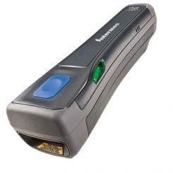 HONEYWELL Dual Dock Charger only, SF61 (DX2A28820)