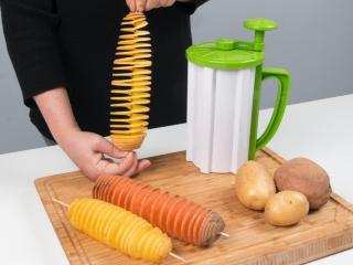 KitchPro Potato Twister