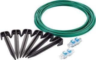 Bosch - Indego Perimeter wire repair kit   234Z8H