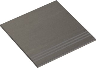 Right Price Tiles Paso Eivissa Carbon 30x30