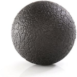 RECOVERY BALL 10cm