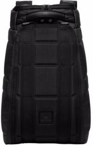 Douchebags The Hugger 20L E01/Black Out 20L