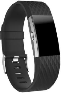 Armbånd Fitbit Charge 2 - Large