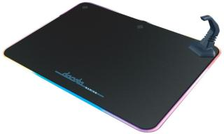 DACOTA GAMING FIRE MOUSE PAD