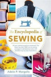 Encyclopedia of Sewing Echo Point Books & Media