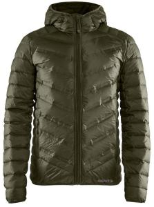 Craft LT Down Jacket dunjakke herre - BV Woods (1908006-669000) XL 2020