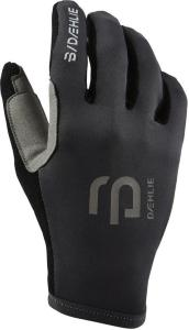 Bjørn Dæhlie Glove Summer Forged Iron XXL