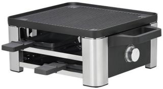 WMF Lono raclette 4 persons 0415390011