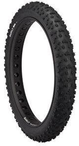 Surly Nate 26x3,8
