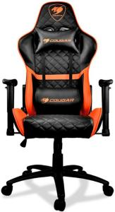 COUGAR ARMOUR ONE GAMINGSTOL